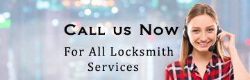 All Day Locksmith Service Little Elm, TX 972-833-2324